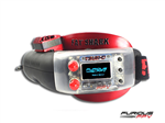 Furious FPV True-D V3.7 Fatshark Attitude Version
