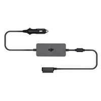DJI Mavic 2 Part11 Car Charger
