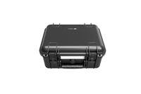 DJI Mavic 2 Part22 Protector Case