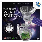 PlaySteam The Space Weather Station