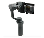 GoPro Universaladapter for OSMO Mobile 1/2