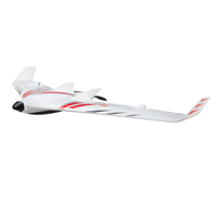 E-Flite Opterra 1.2m BNF Basic w / AS3X och Safe