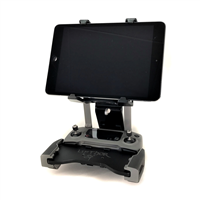 LifThor Sif Combo Spark / Mavic Tablet Holder