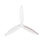 Gemfan Flash Durable 3 Blade 6042-Clear
