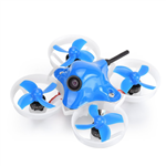 BETAFPV Beta65X 2S BNF Brushless Whoop Frsky EU