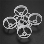 BETAFPV Beta65X 2S Brushless Whoop Frame 1stk