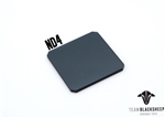 Team Blacksheep TBS Glas ND Filter - ND4