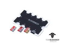 Team Blacksheep TBS Footage Cradle