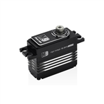 Power HD M9 Digital Servo 9 kg / 0.07s