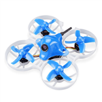 BETAFPV Beta75X 2S BNF Brushless Whoop Flysky