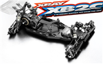 XRay XB2 2019 Spec Carpet Edition 2WD 1/10 Kit