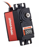 TRX-2255 Högmoment 400 Servo MG WP 29 kg / 0.15 se