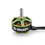 Rotor Riot Hypetrain Grinders 2306 2450KV