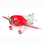 E-Flite Ge Bee R-2 UMX AS3X BNF Basic