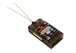 Spektrum AR9350 9ch AS3X Telemetry Receiver