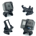 Hyperlow Gopro Mount V2