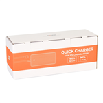 Exway Quick Charger