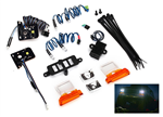 TRX-8036 LED Light Set w/o Power Supply Bronco