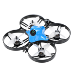 BETAFPV Beta85X 3-4S BNF Brushless Whoop Frsky EU