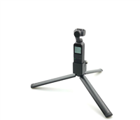 Alu Tripod  for Osmo Pocket