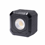 Lume Cube Air - Led Light