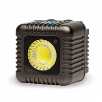 Lume Cube Single - Led Light