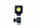 Lume Cube Acc Hot Shoe Mount