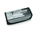Sunpadow LiPo-Safe Bag (185x75x60mm) (S)