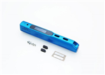 TS100 Soldering Iron Color Shell - Blue