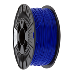 PrimaValue PLA 1.75mm 1kg - Blå