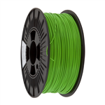 PrimaValue PLA 1.75mm 1kg - Grön