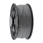 PrimaValue PLA 1.75mm 1kg - Ljusgrå