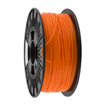 PrimaValue PLA 1.75mm 1kg - Orange