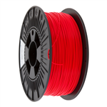 PrimaValue PLA 1.75mm 1kg - Röd