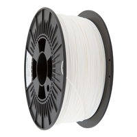 PrimaValue PLA 1.75mm 1kg - Vit