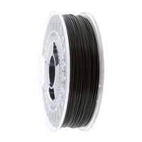 PrimaSelect PLA 1.75mm 750g - Svart