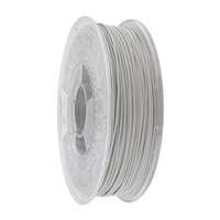 PrimaSelect PLA 1.75mm 750g - Ljusgrå
