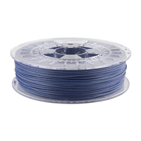 PrimaSelect PLA 1.75mm 750g - Metallic Blue