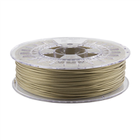 PrimaSelect PLA 1.75mm 750g - Metallic Gold