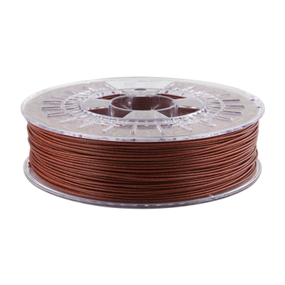 PrimaSelect PLA 1.75mm 750g - Metallic Red