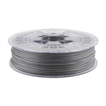 PrimaSelect PLA 1.75mm 750g - Metallic Silver