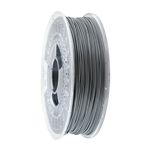 PrimaSelect PLA 1.75mm 750g - Silver