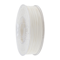 PrimaSelect PLA 1.75mm 750g - Vit