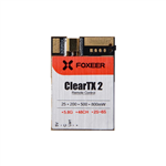 Foxeer ClearTX 2 5.8G 48CH 25-800mW VTX