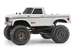 HPI Crawler King 1979 Ford F-150