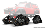 Traxxas All Terrain Complete Set TRX-4