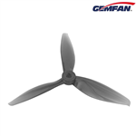 Gemfan Flash Durable 5144 Propeller Clear Grey