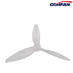 Gemfan Flash Slitstark 5144 Propell Clear