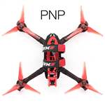 EMAX Buzz Fpv Freestyle 6S Drone PNP