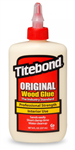 Titebond Original Wood Lim 237ml